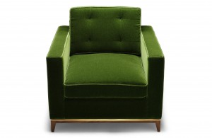 Minx Chair