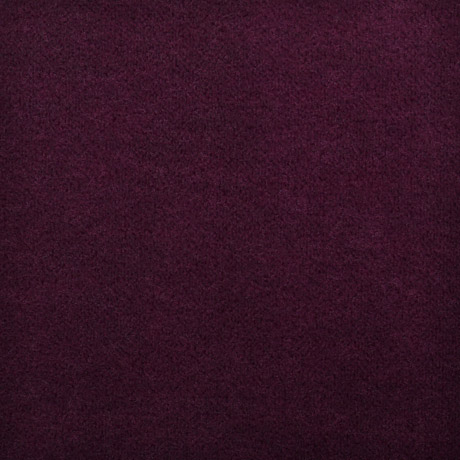 Image of Mohair – Aubergine