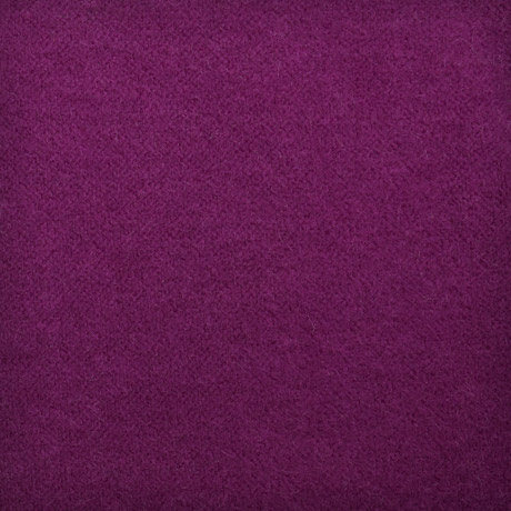 Image of Mohair – Berry