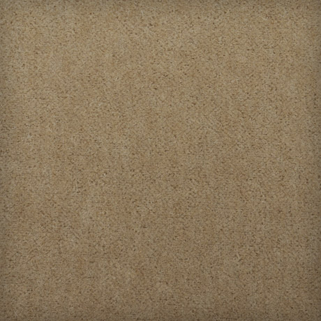 Image of Mohair – Camel