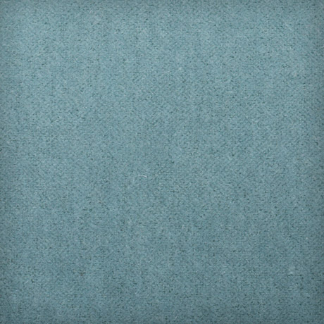 Image of Mohair – Powder