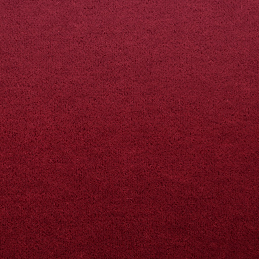 Image of Mohair – Crimson