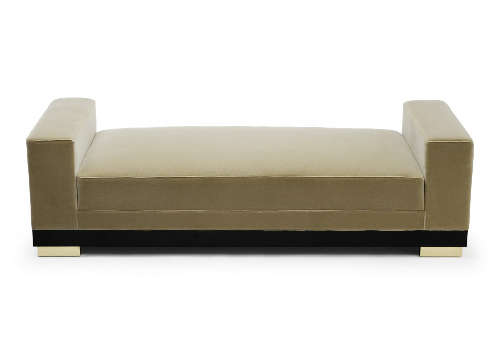 Image of Dyad Daybed