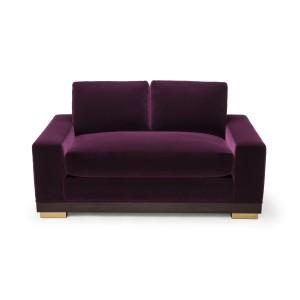 Dyad Sofa