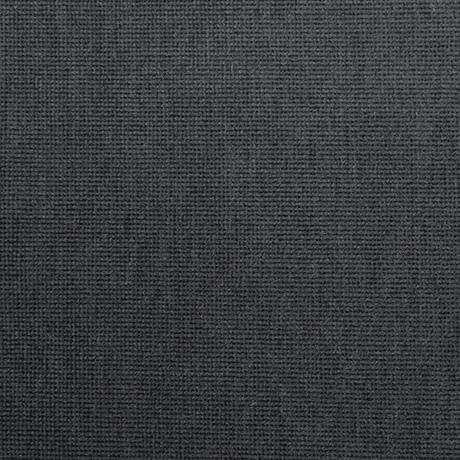 Image of Celestial Mohair – Titan