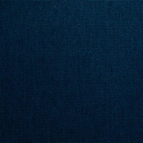 Image of Celestial Mohair – Neptune