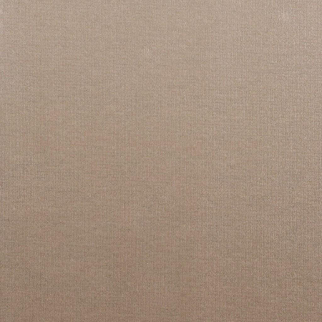 Image of Smoking Room Velvet – Quartz