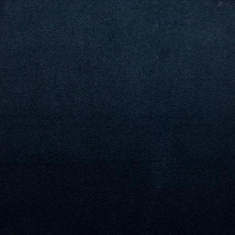 Image of Smoking Room Velvet – Sapphire
