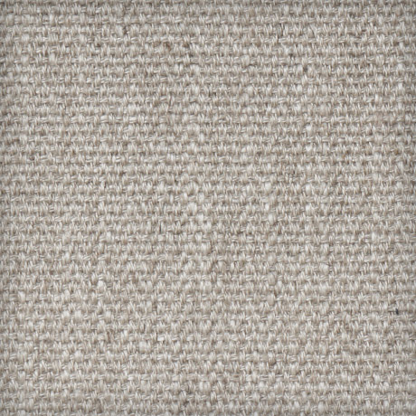Image of Linen – Flax