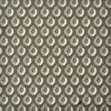 Image of Caviar – Leaf