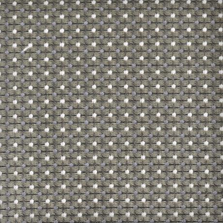 Image of Pixel – Peat
