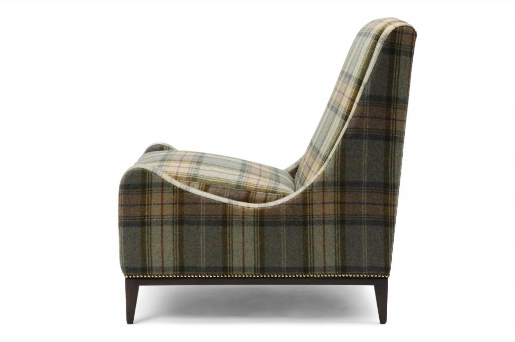 Image of Sloop Chair