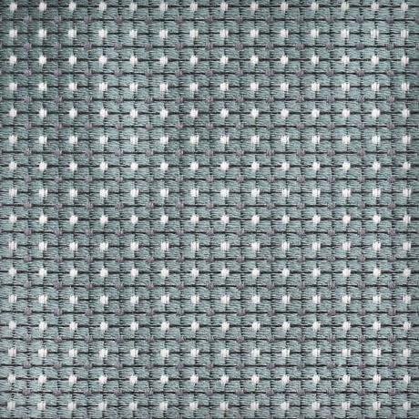 Image of Pixel – Powder