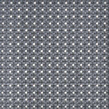 Image of Pixel – Smoke