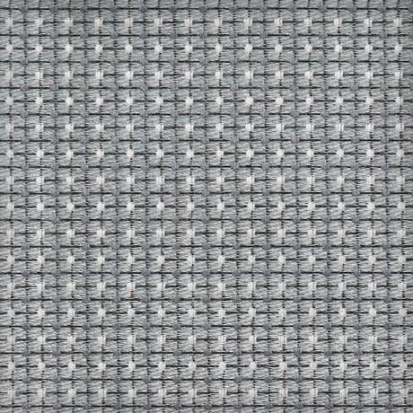 Image of Pixel – Steel