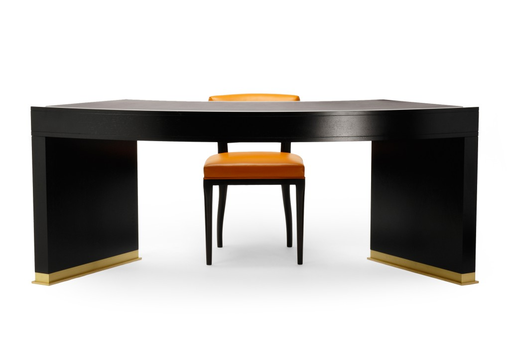 Image of Azimuth Desk