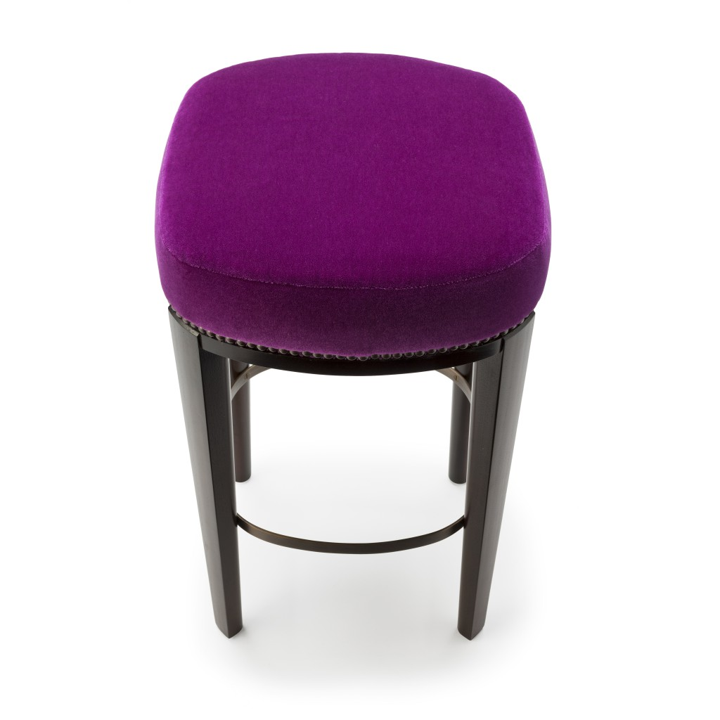 Image of Babo Chalet Stool