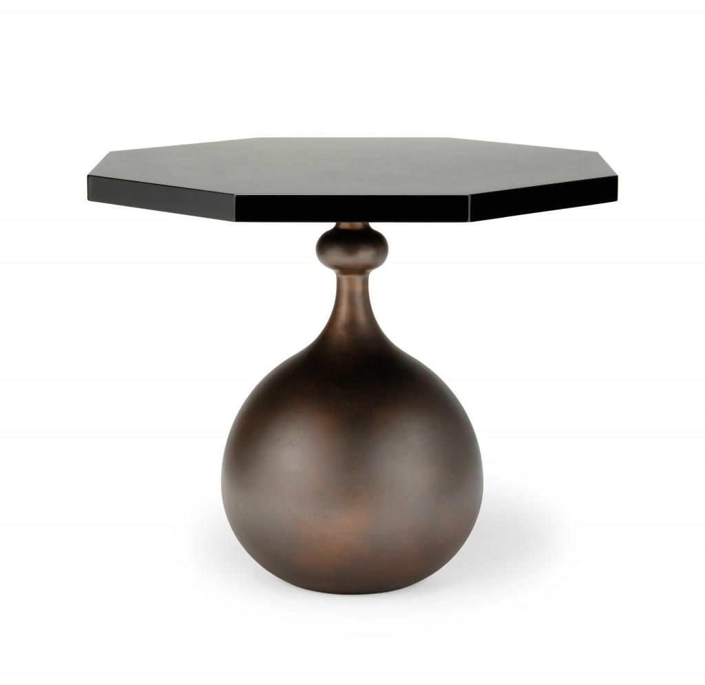 Image of Bauble Table – Small