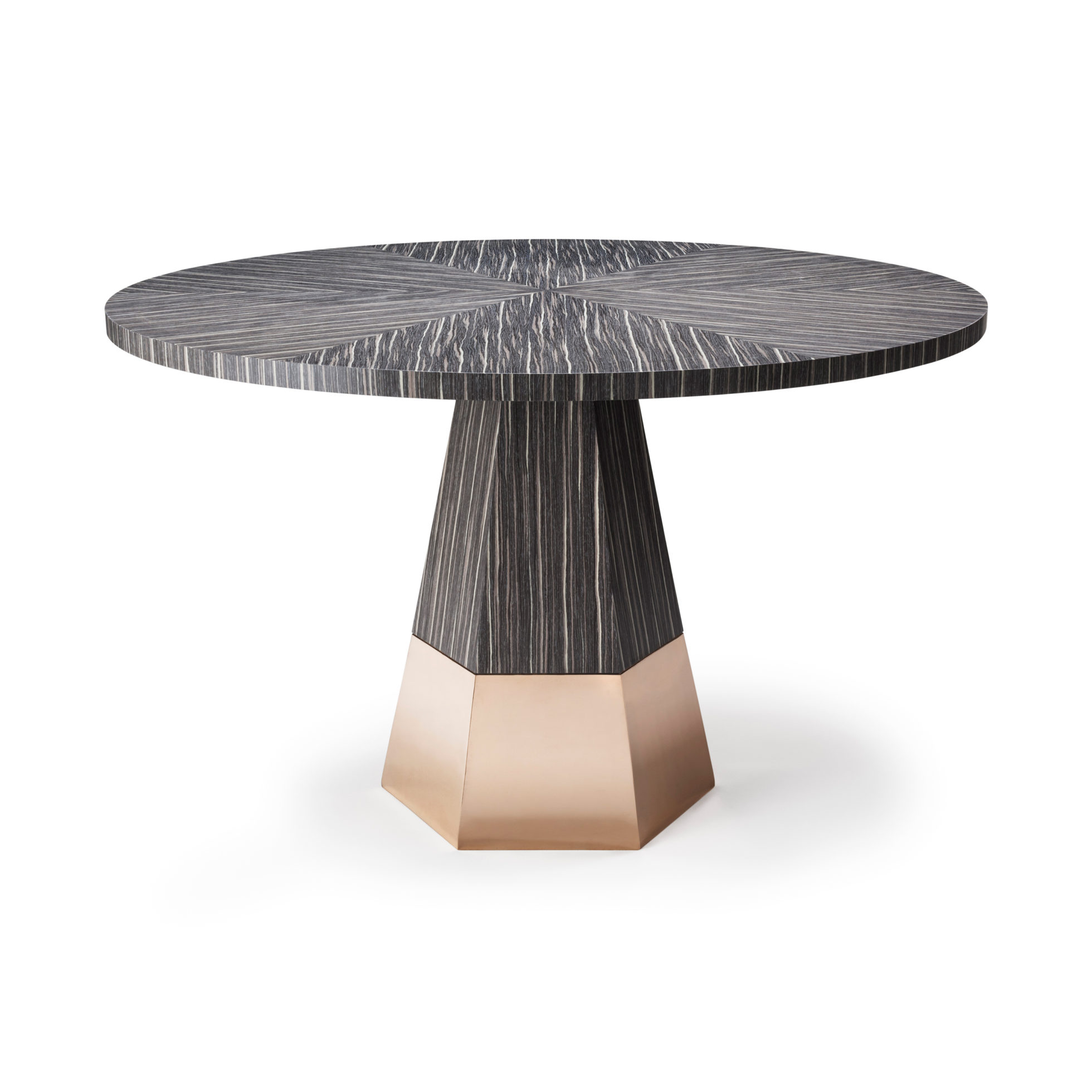 Image Of Equilibrium Table ...
