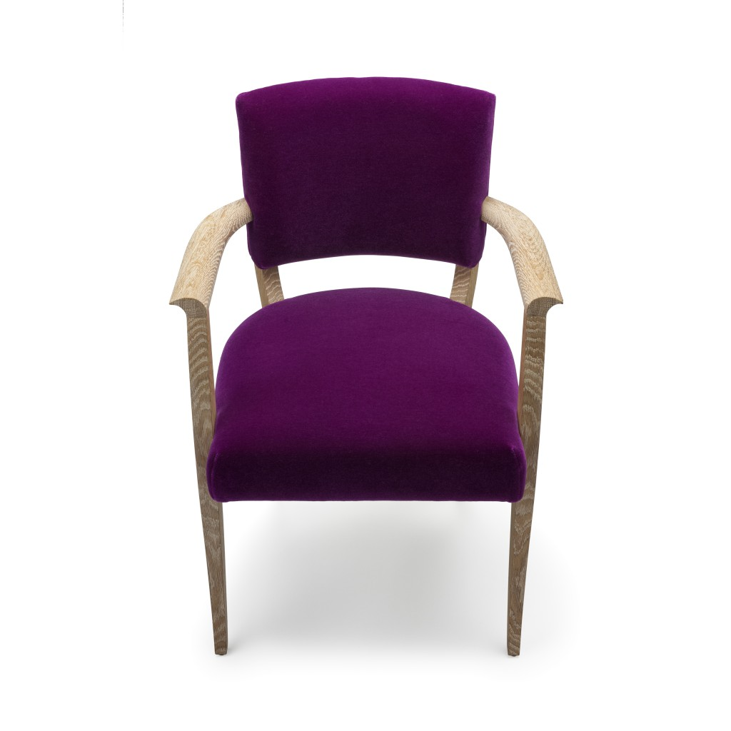 Image of Evering Chair