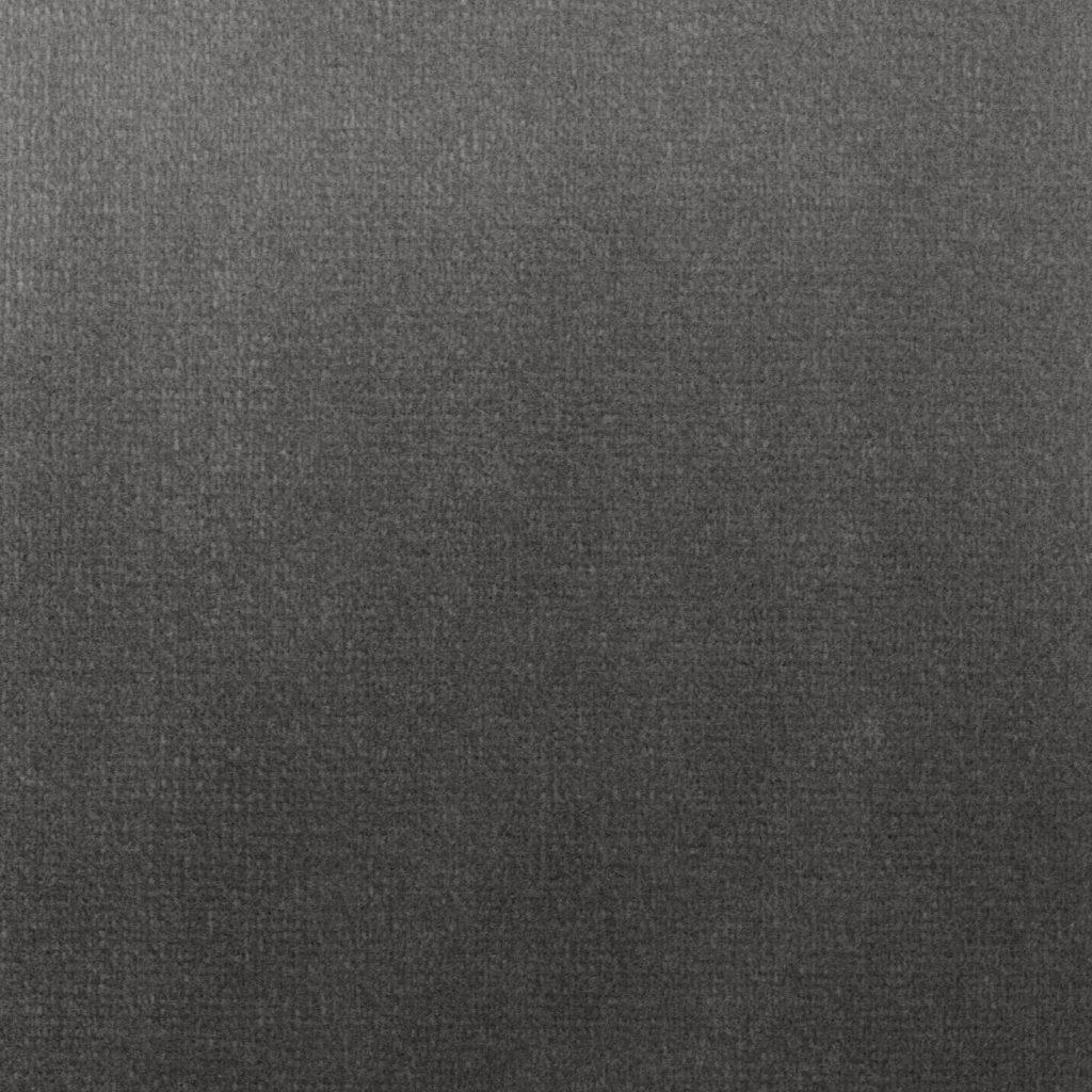 Image of Smoking Room Velvet – Hematite