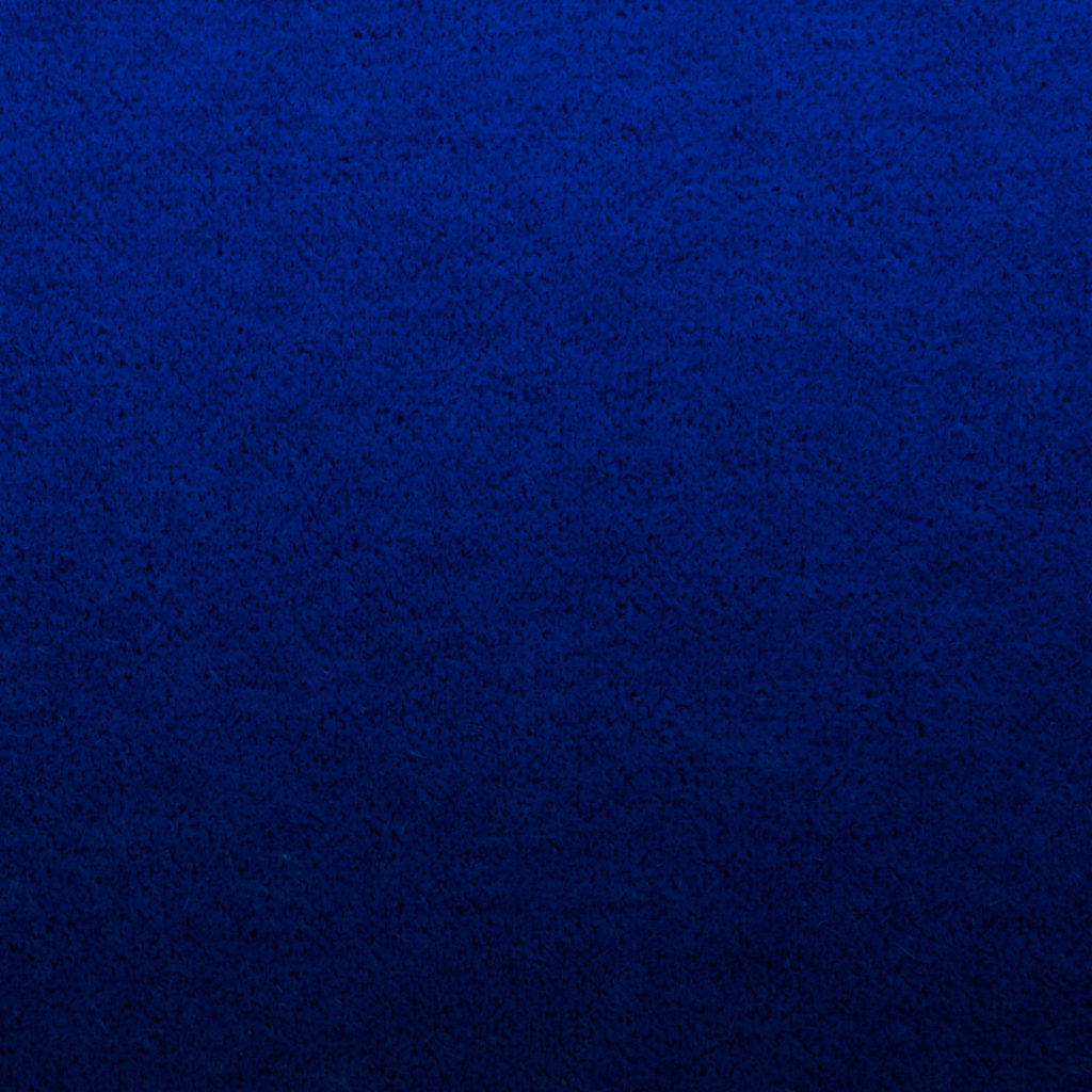 Image of Mohair – Royal Blue
