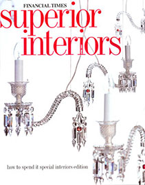 FT Superior Interiors – 2007