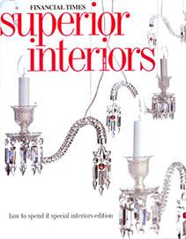 FT Superior Interiors – 2007