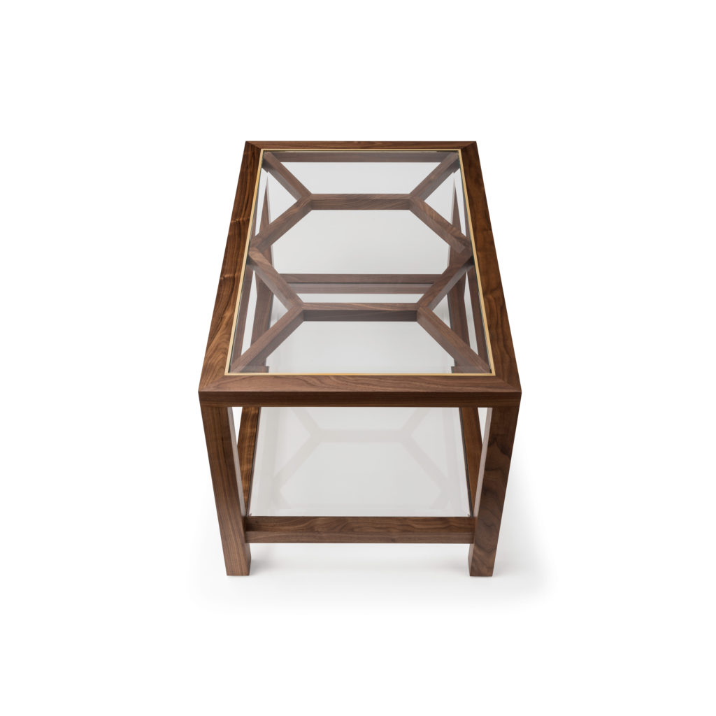 Image of Archebee Side Table