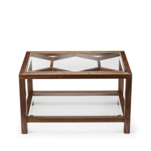 Archebee Side Table
