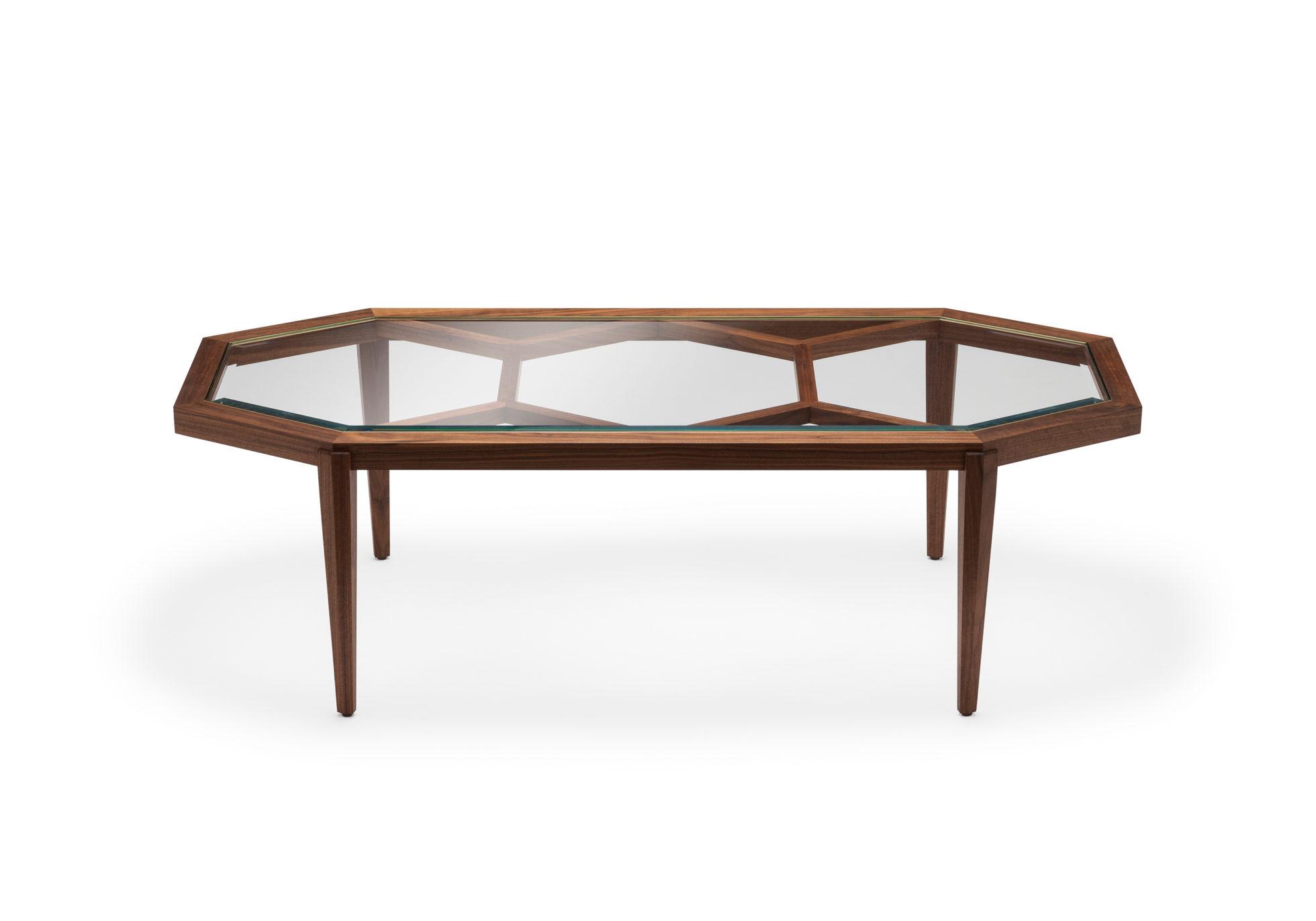 archetype furniture. Image Of Archetype Furniture