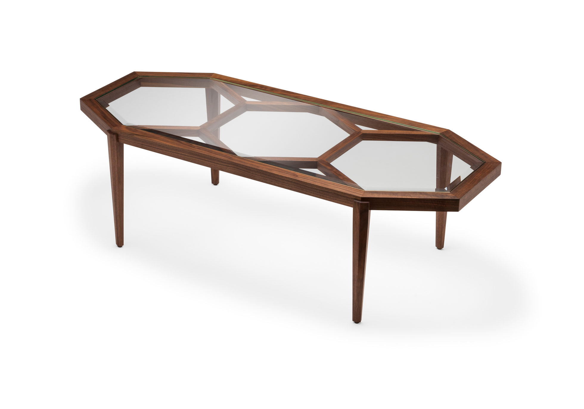 archetype furniture. Image Of Archetype Furniture U