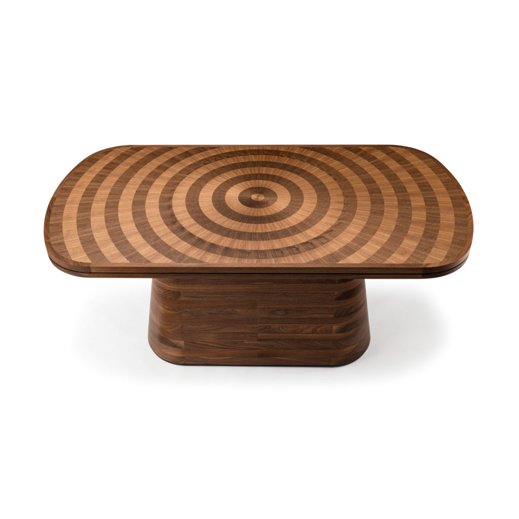 Image of Astral Table