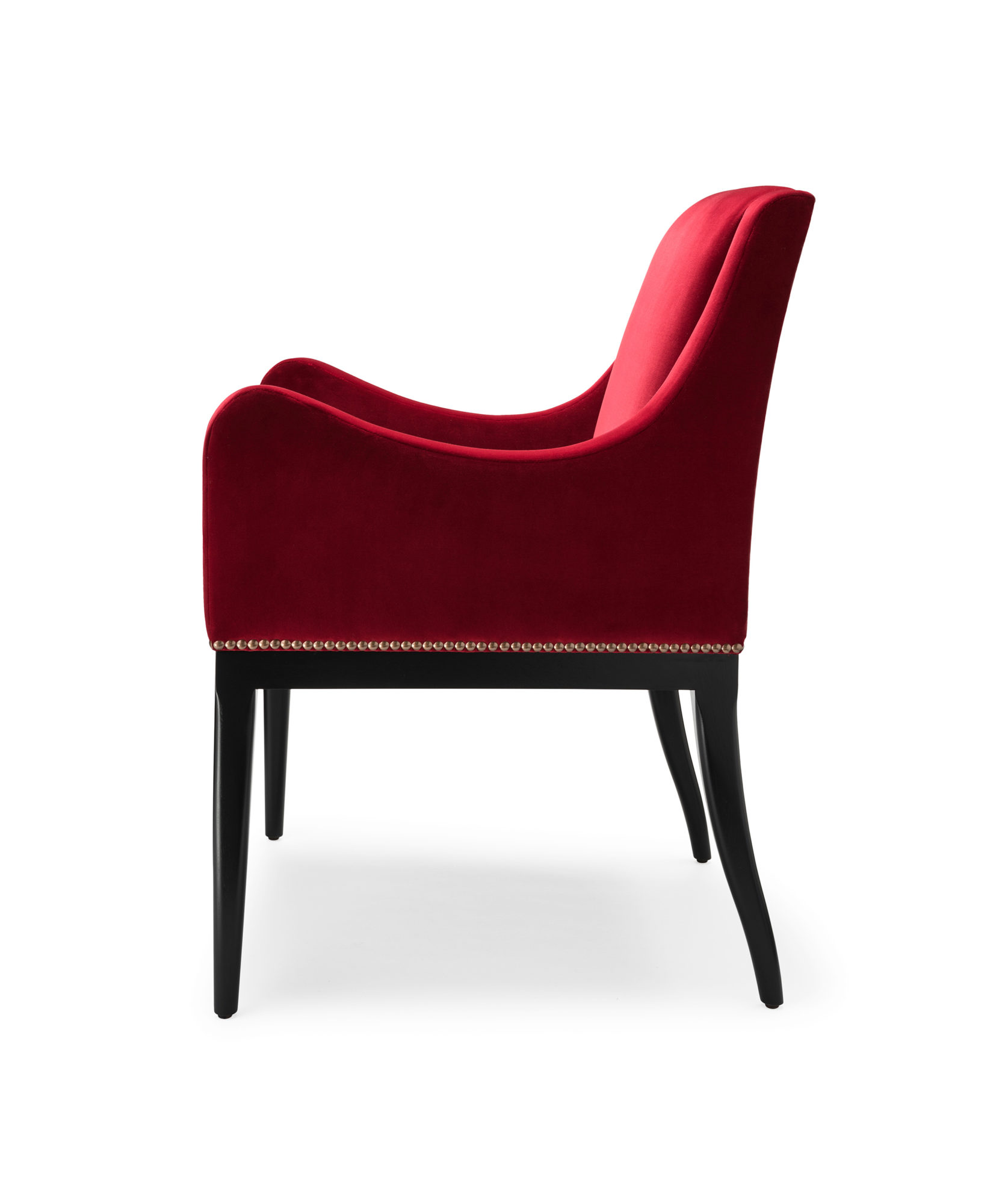 Exceptional Casino Carver Chair
