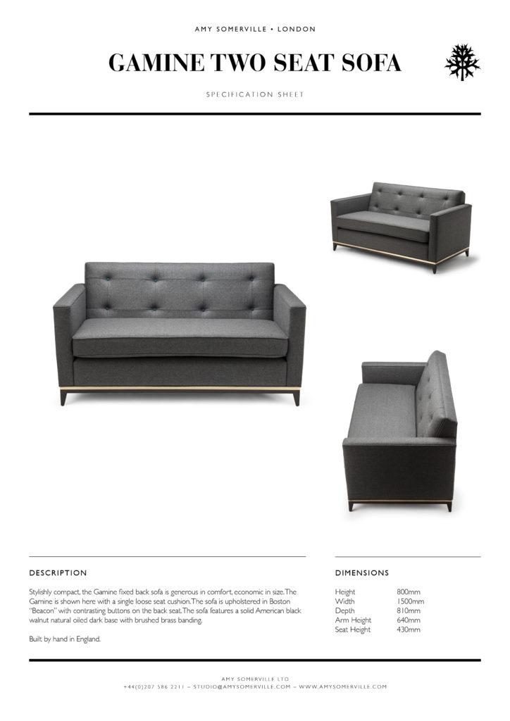 Sofa Details Pdf Brokeasshome Com