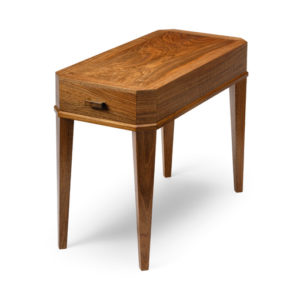 Howard Side Table