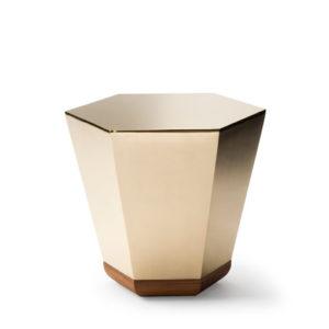 Lantern Table