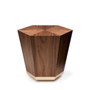 Lantern Table – Reverse