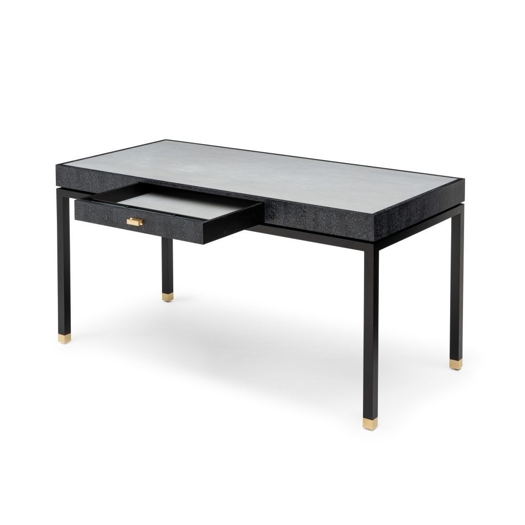 Image of Marlow Desk