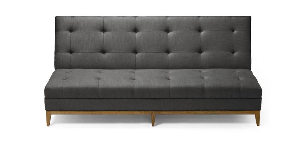 Maven Three Seat Sofa