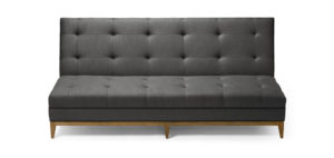 Maven Three Seat Sofa