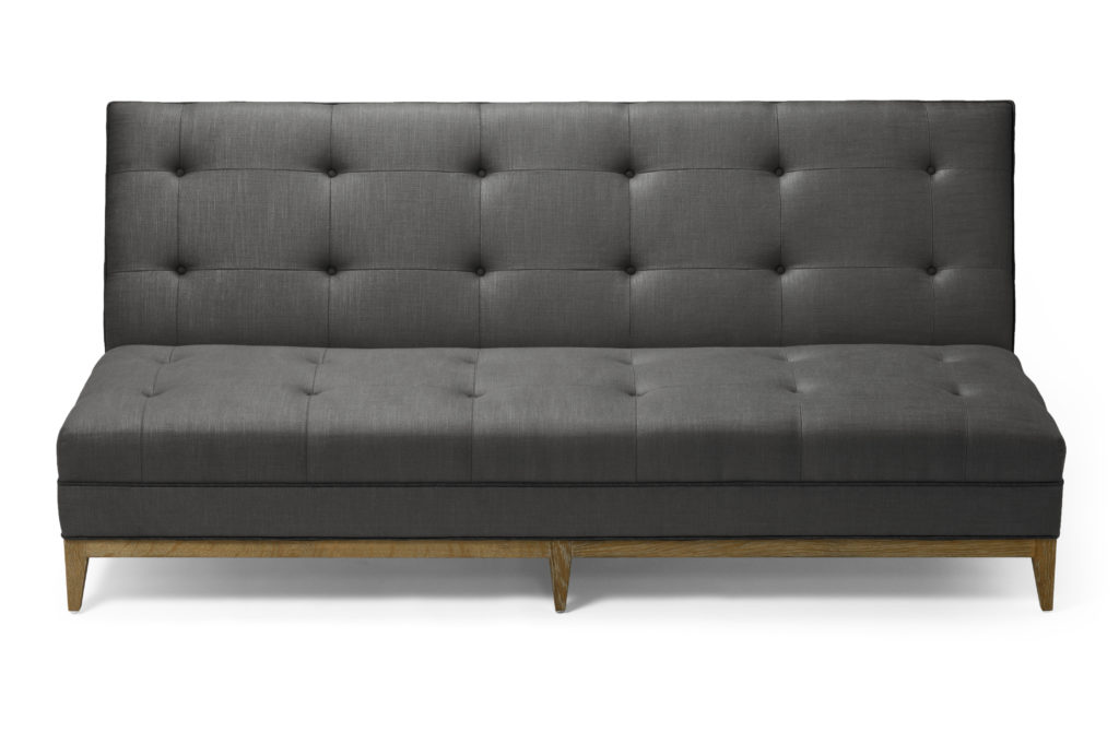 Image of Maven Three Seat Sofa
