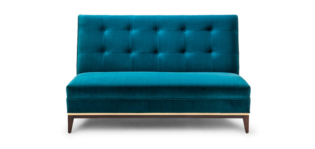 Maven Two Seat Sofa