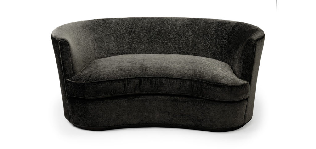 Nephron Sofa