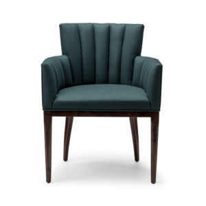 Oxalis Chair – Full Arm