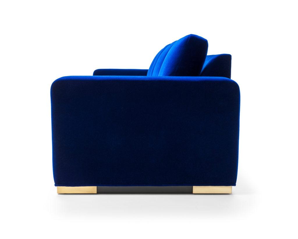 Image of Rabelais Four Seat