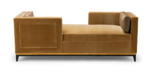 Raconteur Sofa