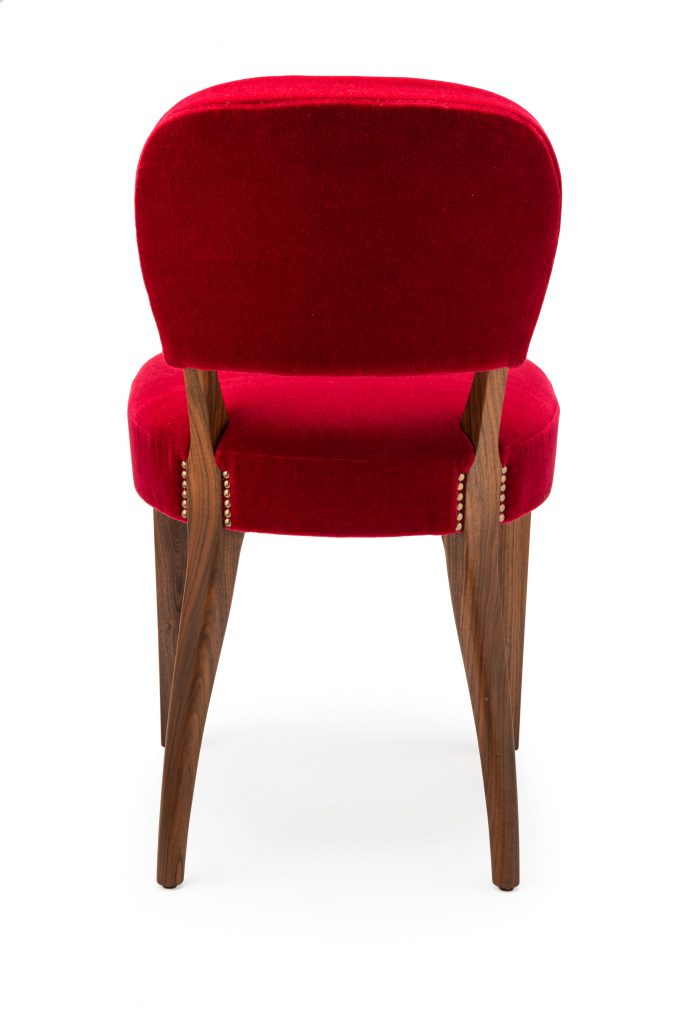 Image of Rita Chair