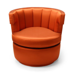 Sazerac Chair