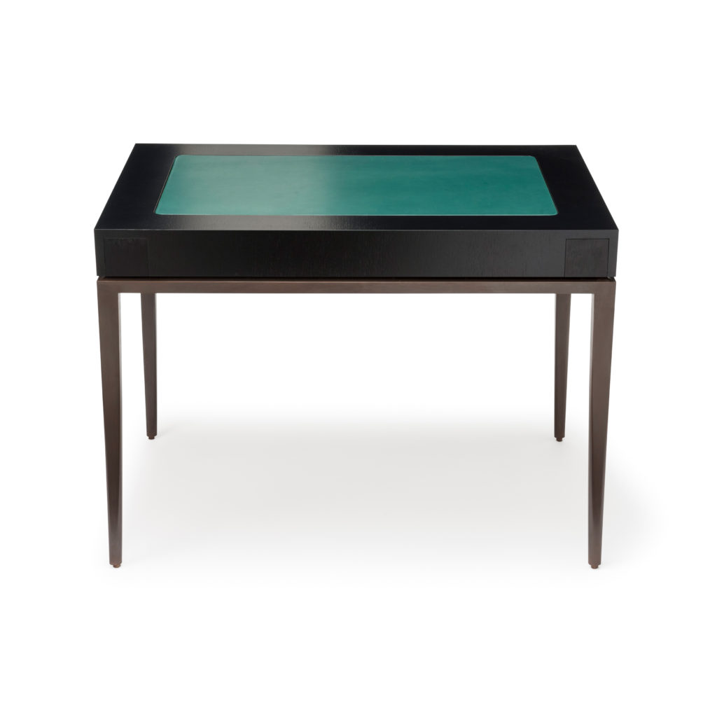 Image of Zephyr Games Table